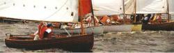 2009_a