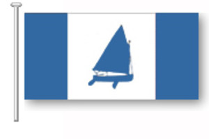 Dinghy_flag4