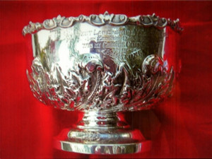 Wksc_cup_2