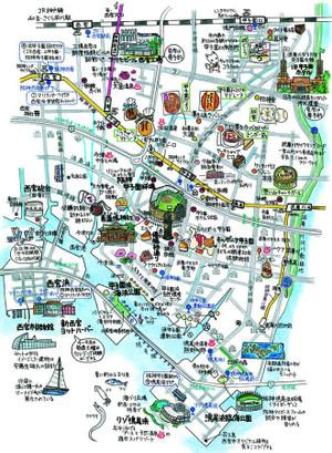 Map_koushien_2
