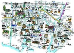 Map_sakagura_2