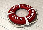 Rescuelifebuoy25947433_2