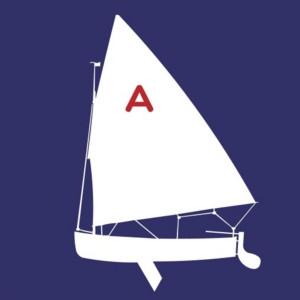 Aclass_logo_lsize
