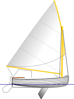 280px12_foot_dinghy_svg_2